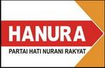 hanura_12